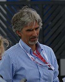 Damon Hill crop.jpg