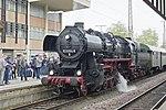 Dampflok Baureihe 52 BW 2018-04-29 13-54-06.jpg