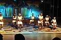 Dance at Baobab Hotel.jpg