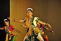 Dance with Rabindra Sangeet - Kolkata 2011-11-05 6662.JPG
