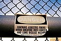 Danger sign for asbestos fibers.jpg