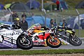 Dani Pedrosa 2016 Brno.jpg