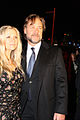 Danielle Spencer and Russell Crowe (6149339381).jpg