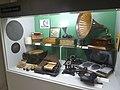 Danmarks Tekniske Museum - Mechanical music.jpg