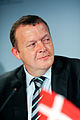 Danmarks statsminister Lars Loekke Rasmussen pa Nordiska radets session i Reykjavik 2010 (4).jpg