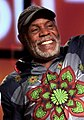 Danny Glover 2014 Phoenix Comicon 2 (cropped).jpg