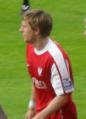 Danny Parslow York City v. Hayes & Yeading United 18-09-10 1.png