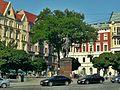 Danylo halytskyi monument.jpg