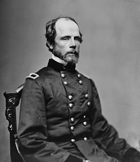 Darius N. Couch soldier, businessman, and naturalist from the United States