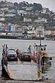 Dartmouth to Kingswear ferry - geograph.org.uk - 2286769.jpg