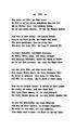 Das Heldenbuch (Simrock) IV 182.png