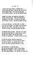 Das Heldenbuch (Simrock) V 141.png