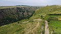 Dashbashi Canyon Natural Monument5.jpg