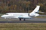 Dassault Falcon 2000EX, Private JP6986513.jpg