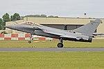 Dassault Rafale C '142 - 4-GU' (35408987672).jpg