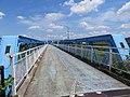 Date bridge 3.jpg