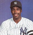 Dave Winfield - New York Yankees - 1981.jpg