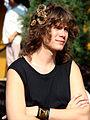 David- hair art (1351421175).jpg