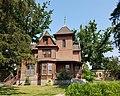 David Chase House (Payette, Idaho).jpg