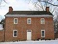 David Crabill House, rear closeup.jpg