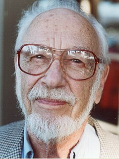 David Gale American mathematician