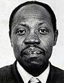 David Oluwale (42387506054).jpg
