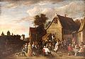 David Teniers-Kermesse flamande.jpg
