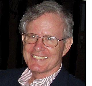 David E. Kaiser