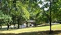 Davis Av West Hudson Park jeh.jpg