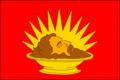 Davle CZ flag.png