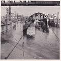 Dax Gare SNCF 1952.jpg