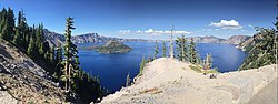 Day 181 - Crater Lake, Oregon (18695528363).jpg