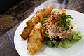 Day 242- Tuna Salad (8028465782).jpg