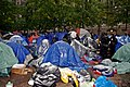 Day 43 Occupy Wall Street October 29 2011 Shankbone 10.JPG