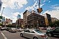 Day Trip to NYC, The Big Apple (3668734882).jpg