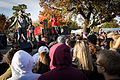 Day of Dignity 2012 — Stalley (8065293580).jpg