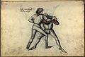 De Alte Armatur und Ringkunst Talhofer 115.jpg