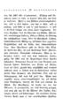 De Amerikanisches Tagebuch 073.png
