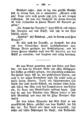 De Fata Morgana (Werner) 186.PNG