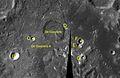 De Gasparis sattelite craters map.jpg