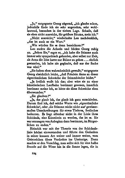 File:De Gesammelte Werke III (Schnitzler) 128.jpg