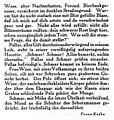De Kafka Ein Brudermord 83b.jpg