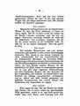 De Literatur (Kraus) 45.jpg