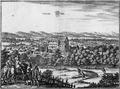 De Merian Helvetiae, Rhaetiae et Valesiae 114.png