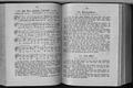 De Schauenburg Allgemeines Deutsches Kommersbuch 083.jpg
