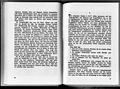 De Schrift Schrifttum (Mehring) 22.jpg