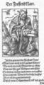 De Stände 1568 Amman 118.png