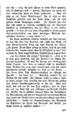 De Thüringer Erzählungen (Marlitt) 109.PNG