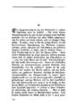 De Thüringer Erzählungen (Marlitt) 152.PNG