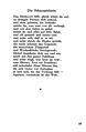 De Worte in Versen VIII (Kraus) 37.jpg